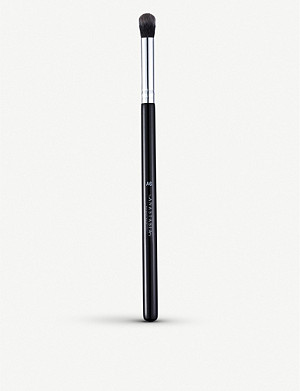 ANASTASIA BEVERLY HILLS A10 diffuser brush