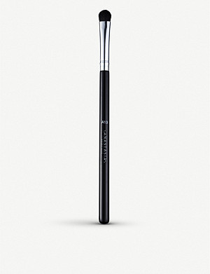 ANASTASIA BEVERLY HILLS A13 medium shader brush