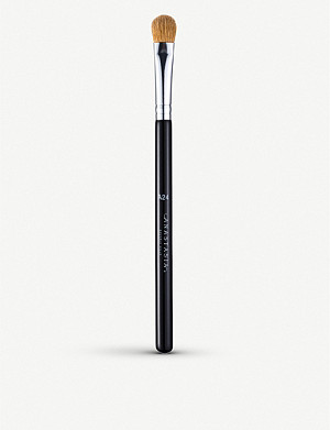 ANASTASIA BEVERLY HILLS Pro Brush A24 medium shadow brush