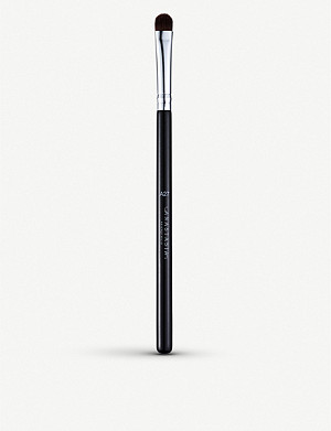 ANASTASIA BEVERLY HILLS A27 small firm shader brush