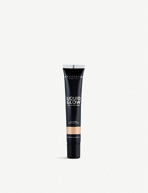 ANASTASIA BEVERLY HILLS Liquid Glow Highlighter 20ml