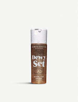 ANASTASIA BEVERLY HILLS Dewy Set Setting Spray 100ml