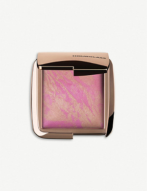 HOURGLASS Ambient Lighting Blush 4.2g