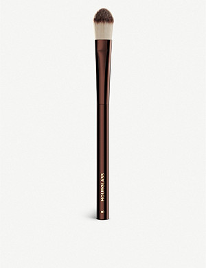 HOURGLASS No.2 Foundation/Blush Brush