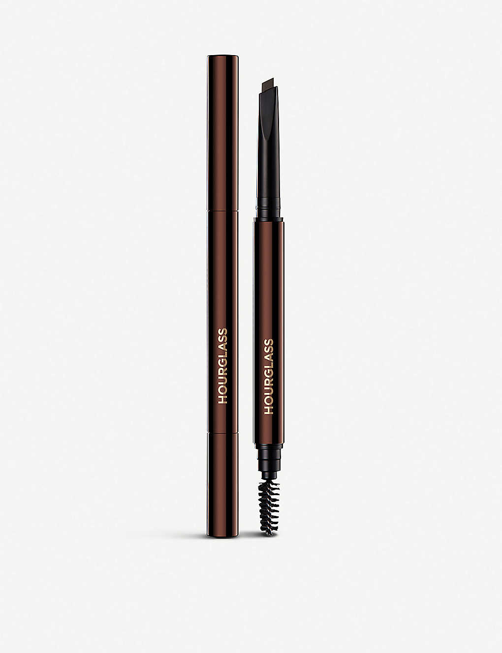 HOURGLASS: Arch Brow Sculpting Pencil