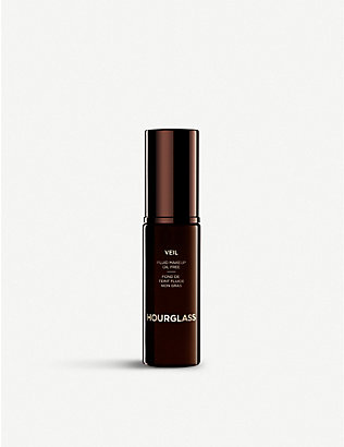 HOURGLASS: Veil Fluid Makeup 30ml