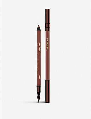 HOURGLASS: Panoramic Long Wear Lip Pencil