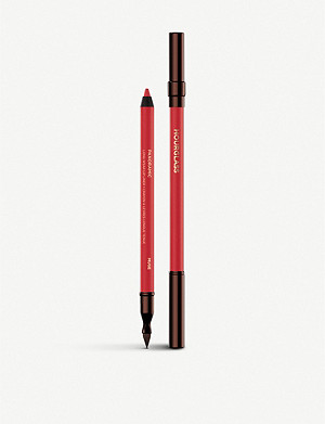 HOURGLASS Panoramic Long Wear Lip Pencil