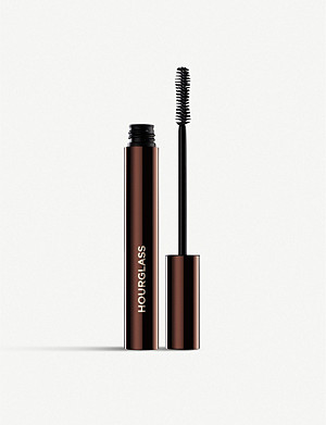 HOURGLASS Film Noir Full Spectrum Mascara 10g