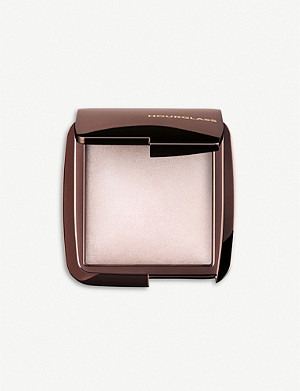 HOURGLASS Ambient lighting powder 10g