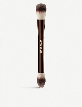 HOURGLASS: Ambient Lighting Edit Brush