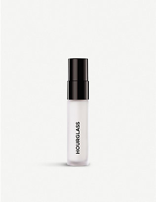 HOURGLASS: Veil mineral primer - travel size