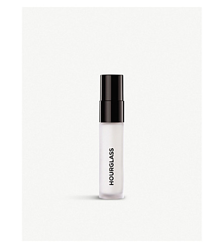 Hourglass Veil Mineral Primer - Travel Size In White