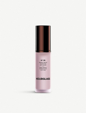HOURGLASS Nº 28™ Primer Serum 30ml