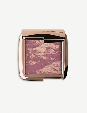 HOURGLASS Ambient Strobe Lighting Blush 4.2g