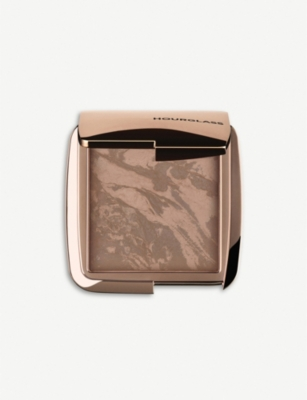 HOURGLASS Ambient Lighting Bronzer 11g