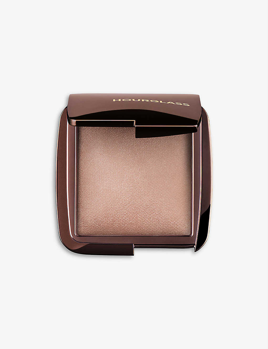 HOURGLASS: Ambient Lighting Finishing Powder travel 1.3g