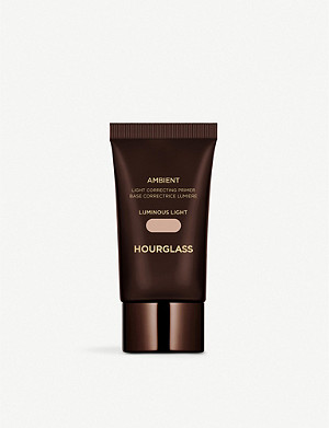 HOURGLASS Ambient Light Correcting Primer 30ml