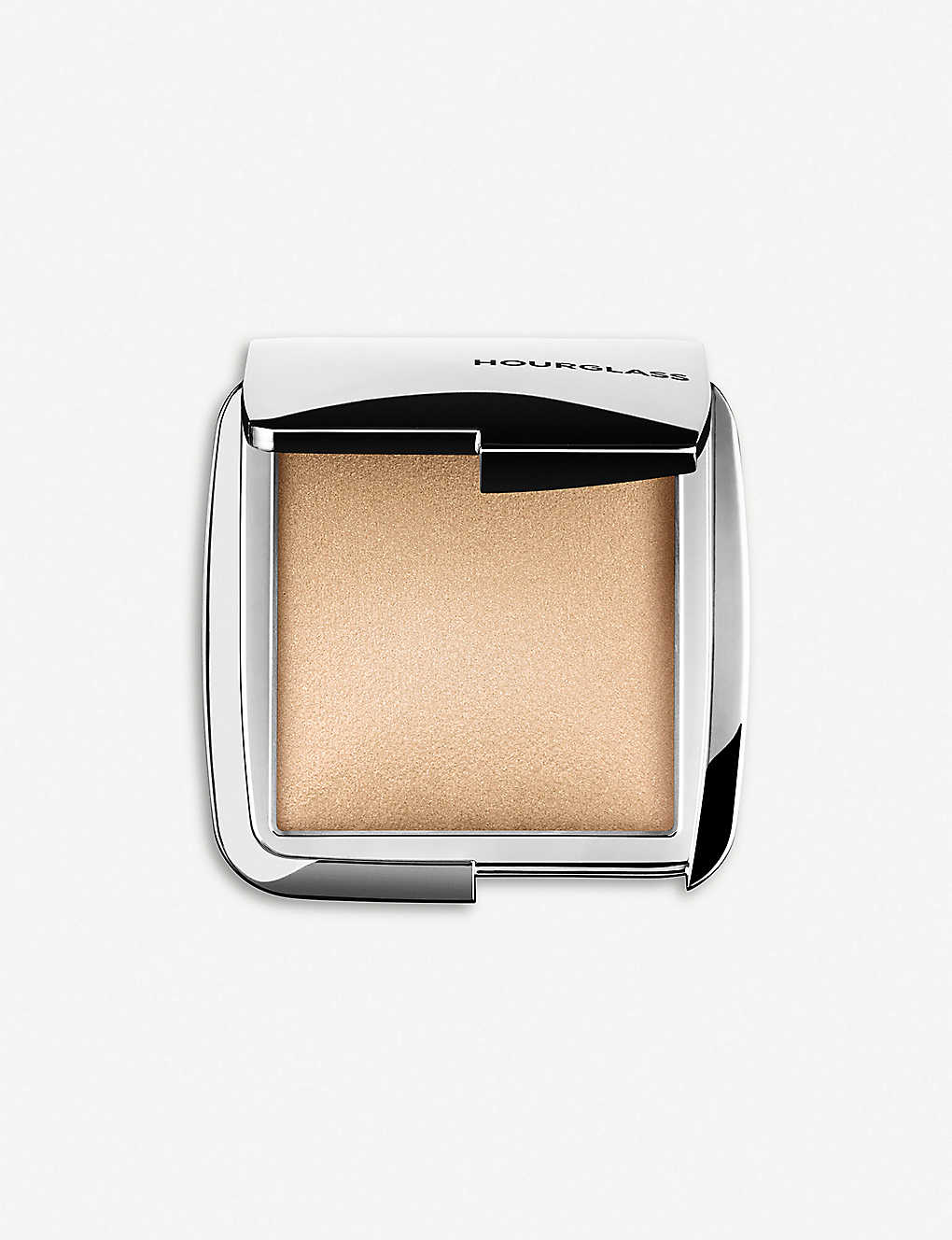 HOURGLASS: Ambient Strobe Lighting Powder 4.6g
