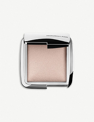 HOURGLASS Ambient Strobe Lighting Powder 4.6g