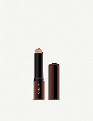 HOURGLASS: Vanish Seamless Finish Foundation Stick 7.2g