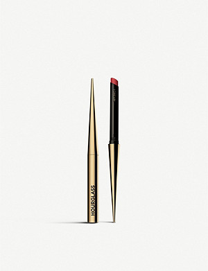 HOURGLASS Confessions Ultra Slim High Intensity Refillable Lipstick 0.9g