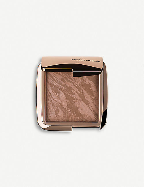 HOURGLASS Ambient Lighting Bronzer 1.3g