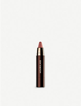 HOURGLASS: GIRL Lip Stylo 2.4g