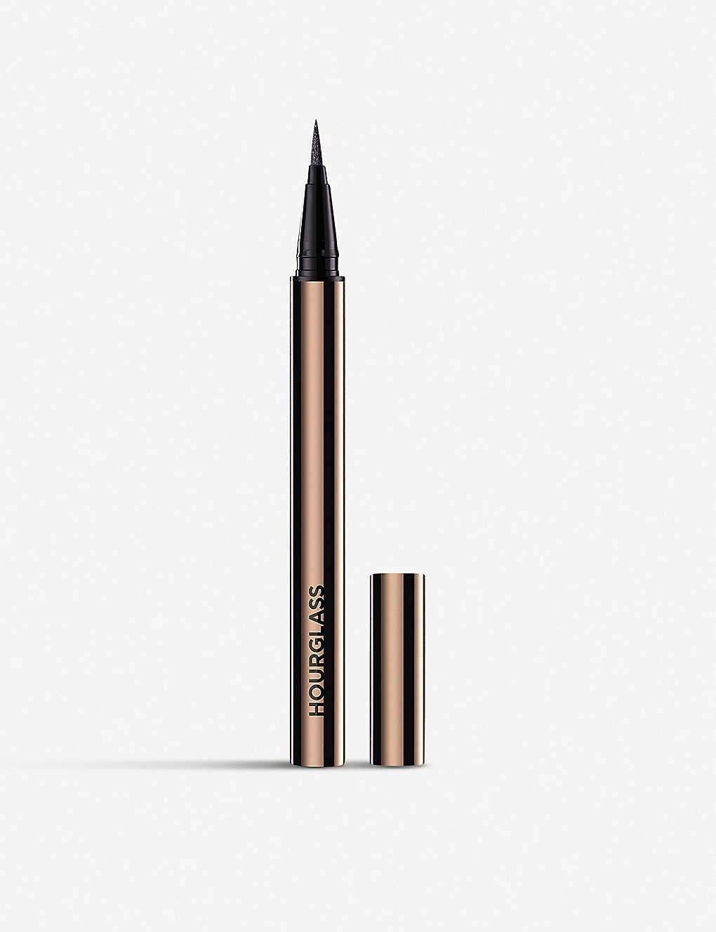 HOURGLASS: Voyeur Waterproof Liquid Liner