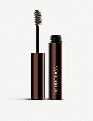 HOURGLASS: Arch Brow Volumising Fibre Gel