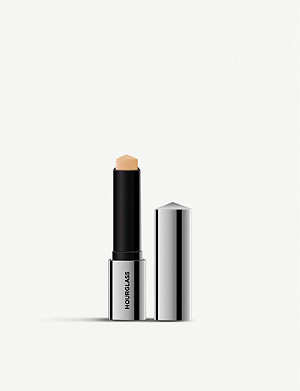 HOURGLASS Vanish Flash Highlighting Stick 6.3g