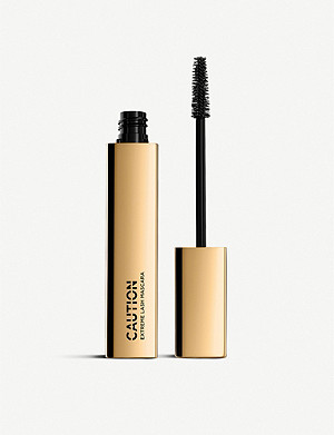 HOURGLASS Caution Extreme Lash mascara 8.7g