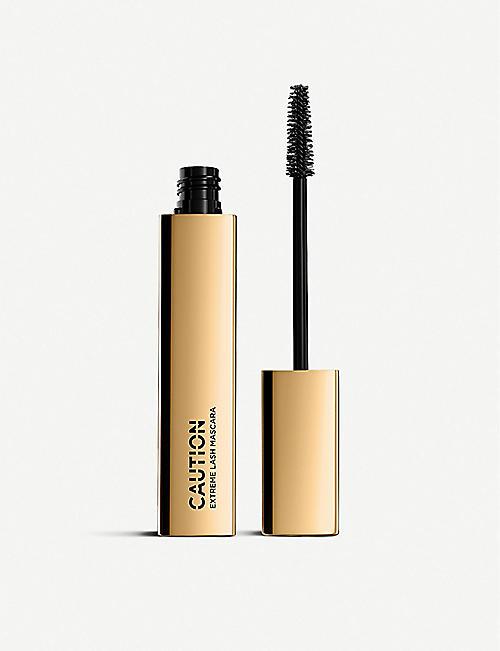 71777dab6d8 Mascara - Eyes - Make-up - Beauty - Selfridges | Shop Online