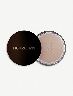 HOURGLASS Veil Translucent Setting Powder 0.9g