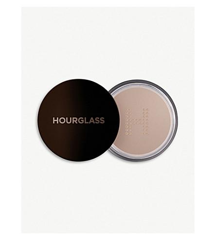 Hourglass Veil Translucent Mini Setting Powder 0.9g