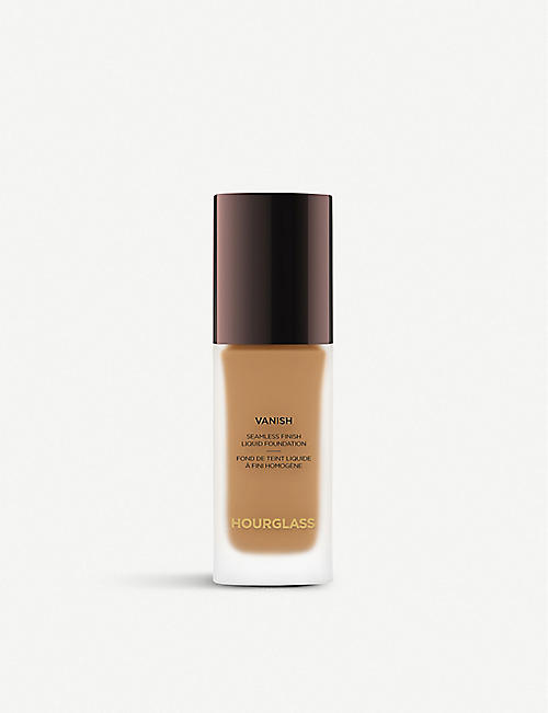 HOURGLASS Vanish Seamless Finish Liquid Foundation 25ml