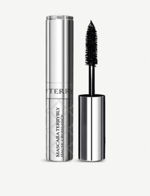 BY TERRY Mascara Terrybly Growth Booster Mascara 4g