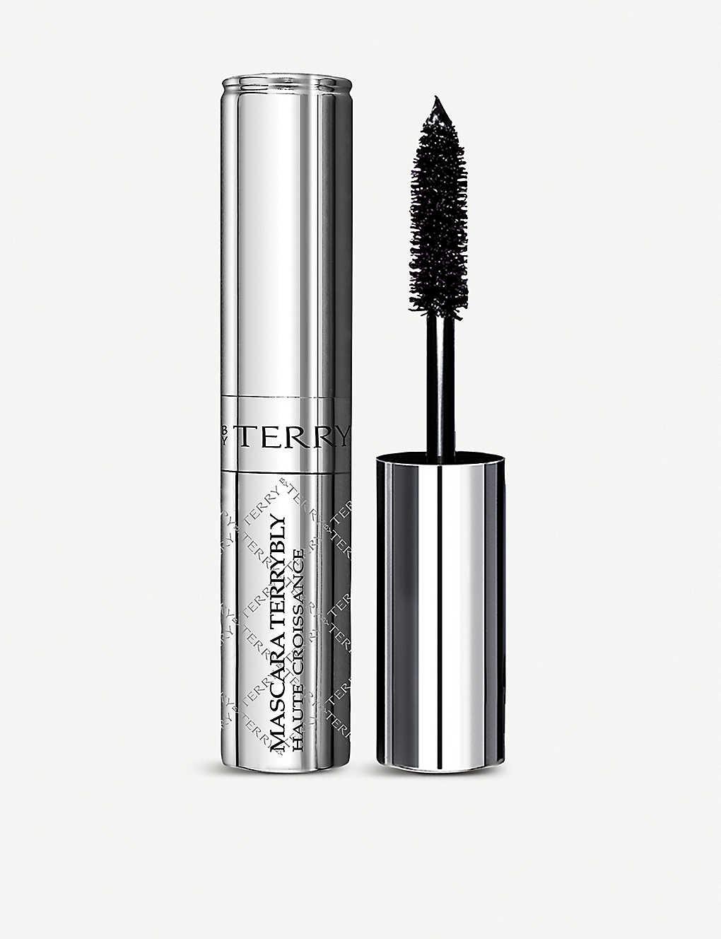 1700b1eadb7 BY TERRY - Mascara Terrybly Growth Booster Mascara 4g | Selfridges.com