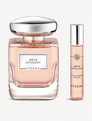 BY TERRY Rêve Opulent Eau De Parfum Intense 100ml