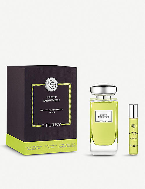 BY TERRY: Fruit Défendu Eau De Parfum Intense 100ml