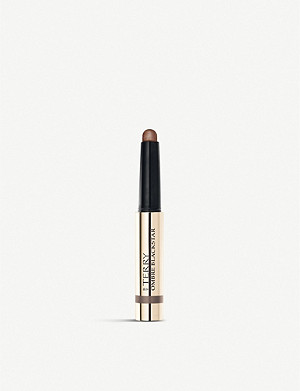 BY TERRY Ombre Blackstar eyeshadow pen 0.9g