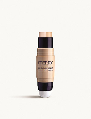 BY TERRY Nude-Expert Foundation 8.5g