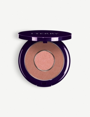 BY TERRY Compact-Expert Dual Powder Hybrid Setting Veil 1.3g