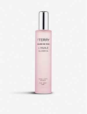 BY TERRY Baume De Rose All-Over Oil 100ml