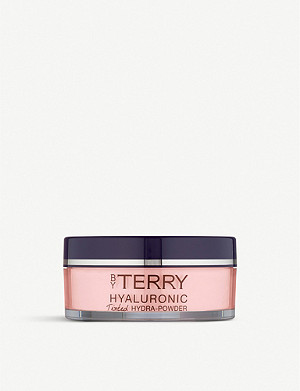 BY TERRY Hyaluronic Hydra-Powder Tinted Hydra-Care Powder 10g