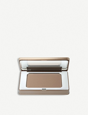 NATASHA DENONA Contour Sculpting Powder