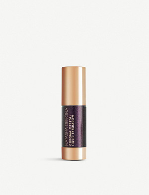 NATASHA DENONA Chroma Crystal Liquid Eyeshadow 8ml