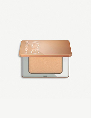 NATASHA DENONA All Over Glow Face & Body Shimmer In Powder 10g