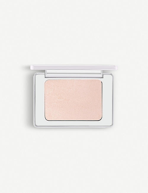 NATASHA DENONA: Super Glow Highlighting powder 10g