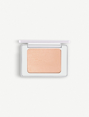 NATASHA DENONA Super Glow Highlighting Powder